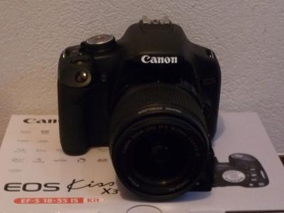 kanon0516-4