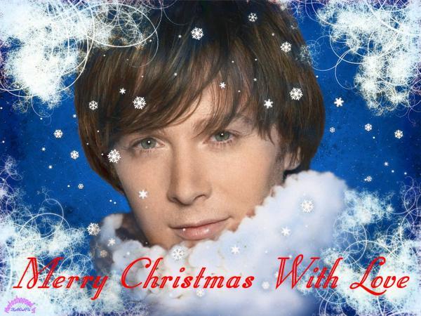 2009christmas+card1_convert_20091201011241.jpg
