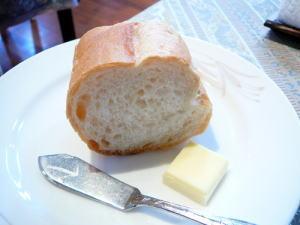 神戸のおいしいパン