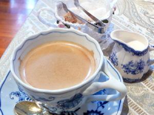 エグロコーヒー