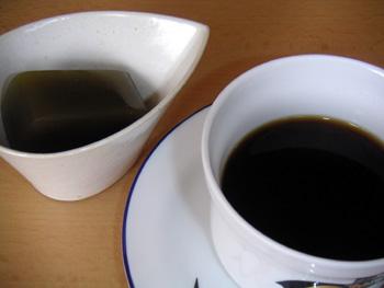 asan喫茶