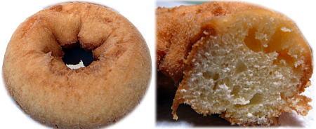 トラディショナル ケーキ