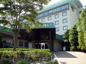 六甲山ホテル2