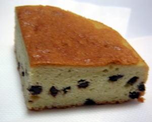 バナーヌショコラ2