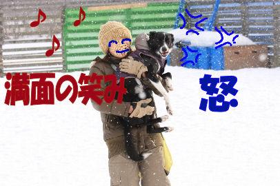042_20090201210139.jpg
