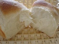 湯だね食パン2JPG
