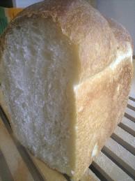食パン(酒種入り)jpg