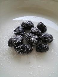 黒豆甘納豆1jpg
