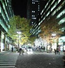 東京ライフ2