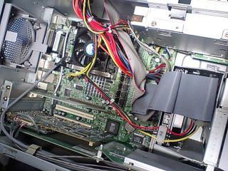 ppc80359.jpg