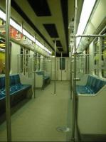 DSCN8916.jpg