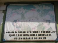 DSCN9088.jpg