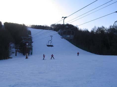 H240221小海スキー