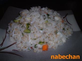 ピクルス寿司