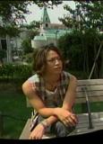 亀ベンチに座る亀。。。??笑