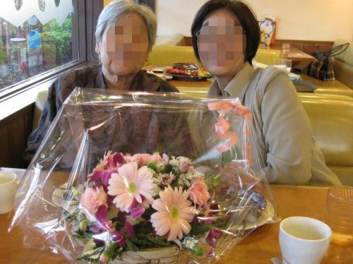 母83才_convert_20081126003849