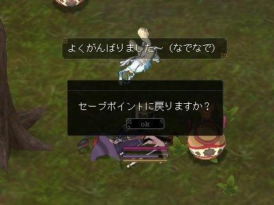 ss20090719_03.jpg