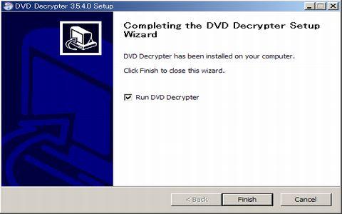 DVD Decrypter9