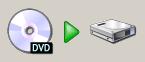 DVD Decrypter14