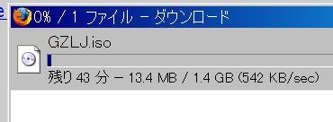 BD2.jpg