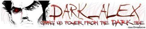 Dark-Alex.jpg