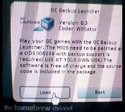 gc10.jpg