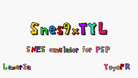 snes3.png