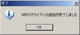 usb32.jpg