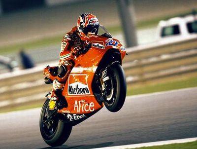 MotoGP2009qatar.jpg