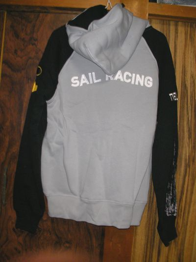sailparka2.jpg