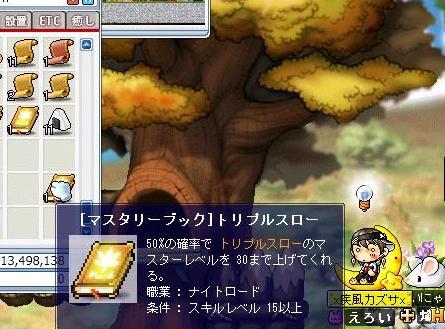 Maple0009_20080913004915.jpg