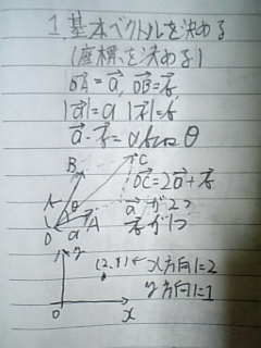 081213_m3.jpg