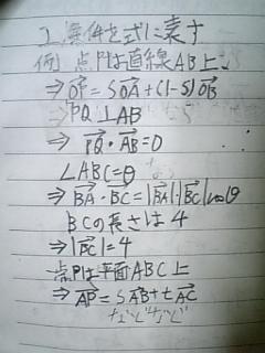 081213_m4.jpg