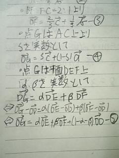 081213_m7.jpg