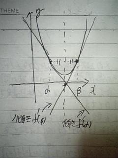 081214_m4.jpg