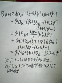 081231_m4.jpg