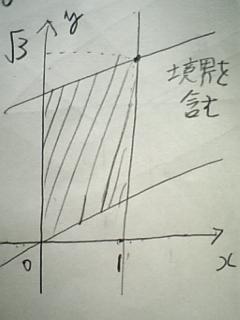 090113_m3.jpg