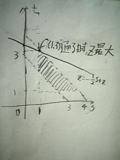 090119_m5.jpg