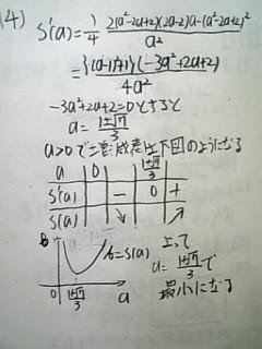 090216_waseda200906.jpg