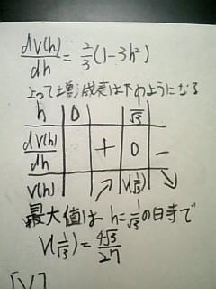 090216_waseda200913.jpg