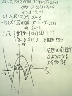 090221_m6.jpg