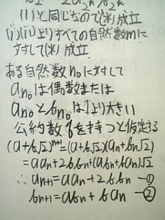 090226_m17.jpg
