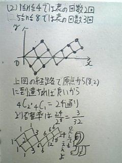 090521_m4.jpg