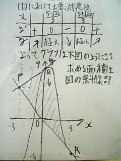 090529_m3.jpg