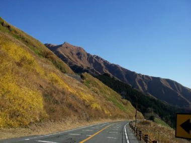 081207おかまど山
