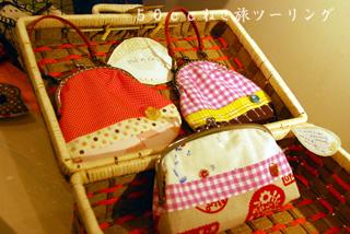 fukuzukan3.jpg
