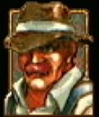 ブラックマン