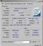 core2-cpuz.jpg