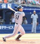 桜井09092301
