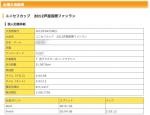 スクリーンショット 2012-04-11 1.25.45